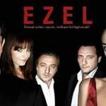 Ezel, la telenovela turca que causa furor ya disponible en Canal Caracol