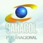 Canal Caracol Internacional