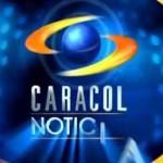 Canal Caracol Noticias